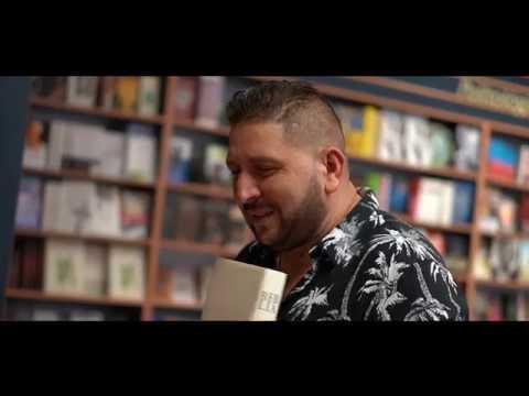 PISTUKA -Köszönöm neked (Official Dikh Tv video)