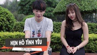 [Mốc Meo] - Yêu Nhầm Vợ Bạn - Tập 84 - Viral Video