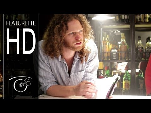 Tesis sobre un homicidio - Featurette Director - HD