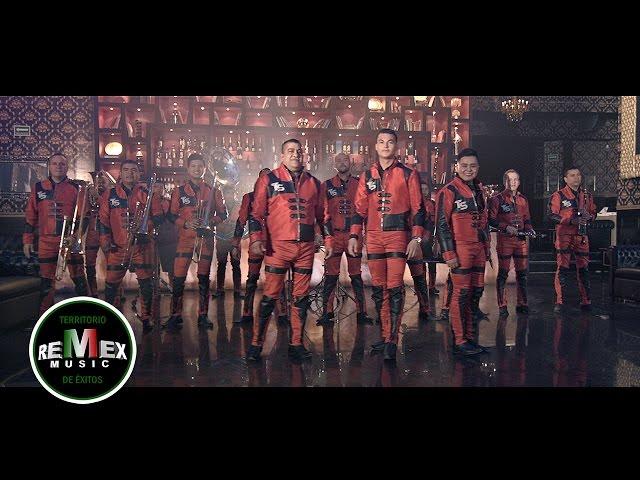 Banda Tierra Sagrada - Literal (Video Oficial)