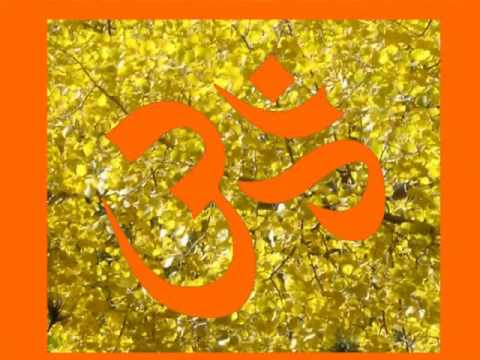 Indian Hindu Music of India Spiritual Quotes and Powerful Message