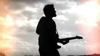 Bruno Souto - Dentro (Clipe oficial)