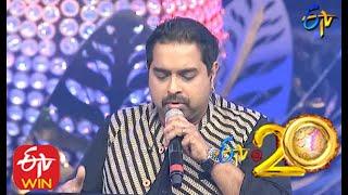 download lagu Shankar Mahadevan Performs - Maha Kala Deepam Song In gratis