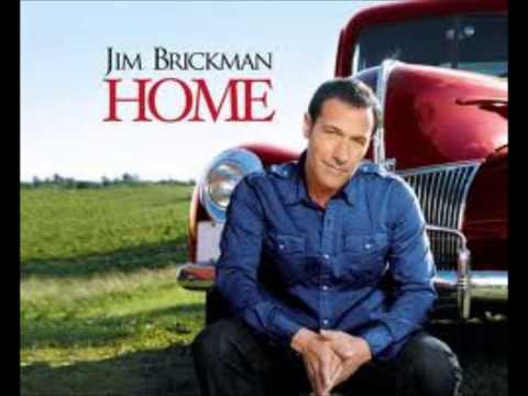 Jim Brickman - Christmas Themes (album)