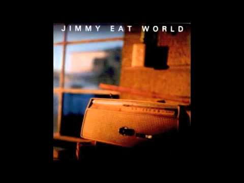 Jimmy Eat World - Softer