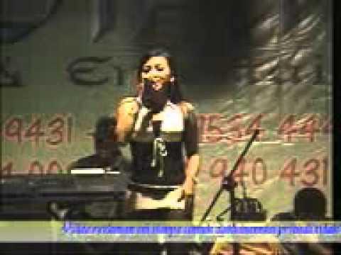 Meja Judi.3gp video