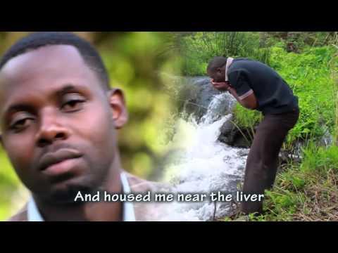 NIBUKA IBYIZA BY ALOYS TUGIREMUNGU FT THACIEN TITUS OFFICIAL VIDEO