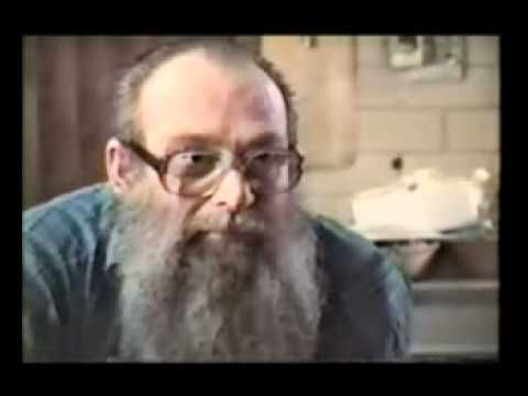 Billy Meier- interview by R. Winters. [PL],