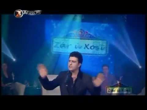 Karwan Kamil - Ezê Tirsim (@ Zar û Xoşî)