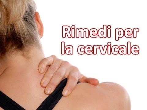I mali nel fondo di un dorso alla fine di una spina dorsale a donne sono fatti da dolore a una natic