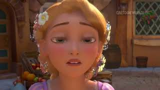 Boy¦¦Eugene¦¦Tangled¦¦ft Rapunzel