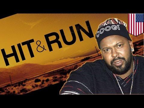 Suge Knight hit and run: rap mogul killed friend with car
