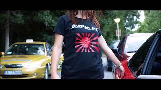 JAPAN CLUB VARNA - Japan Weekend Episode I (4K)