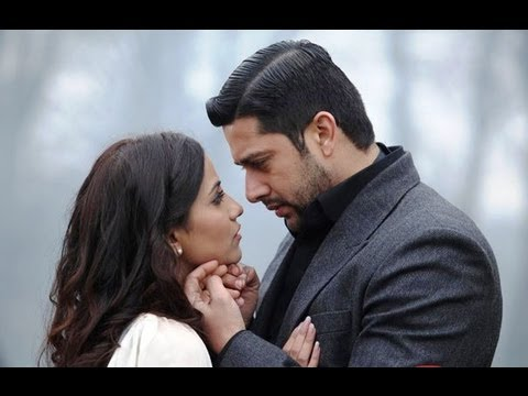 Uska Hi Banana 1920 Evil Returns Video Song | Arijit Singh, Aftab Shivdasani, Tia Bajpai video