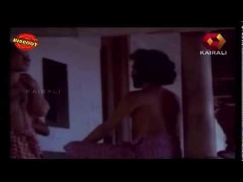 Veena Poovu 1982: Full Malayalam Movie video