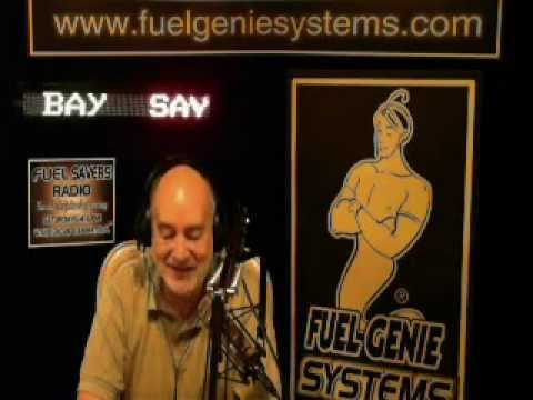 Fuel Savers Radio 02/18/12