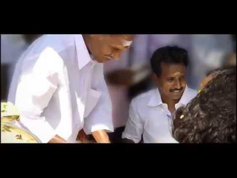 "Puducherry CM N Rangasamy ""Kalam"" NR Song"