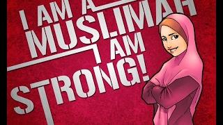 10 Ciri Muslim Sejati