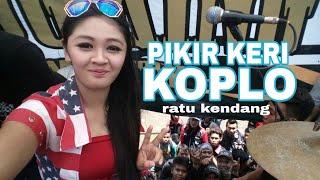Download Lagu PIKIR KERI #2 New kendedes Gratis STAFABAND