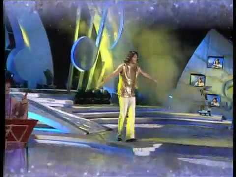 Филипп Киркоров - Я за тебя умру (Live @ Песня года, 2001)