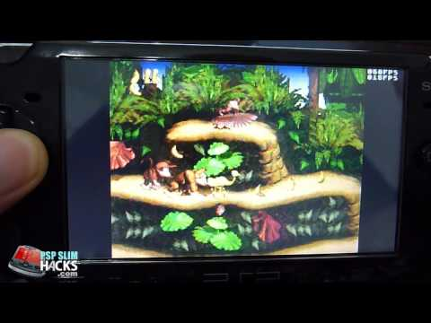 SNES9X Euphoria R1 Speed Optimized SNES Emulator
