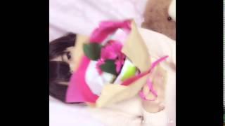 青山未来動画[6]