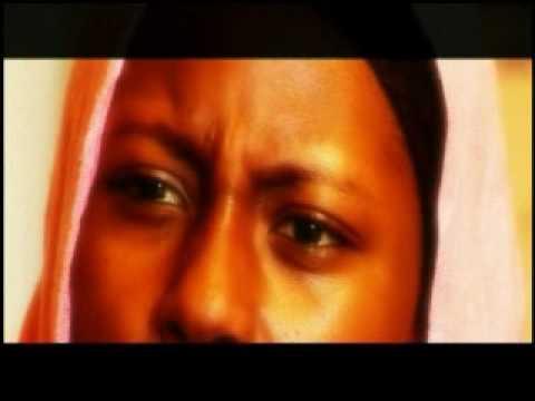 Burina Movie Trailer (Hausa)