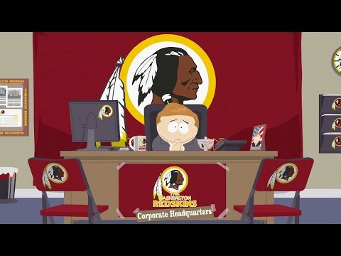 South Park - Season 18 Premiere video