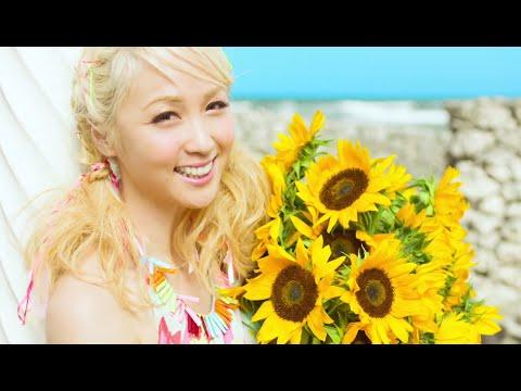 E girls E.G. Summer Rider pop music videos 2016