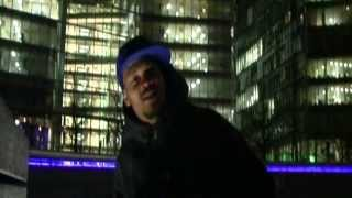 BOOMERANG UK 2012/ MONEY TALKZ(OFFICIALVIDEO)