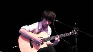 Yiruma When The Love Falls Sungha Jung Live