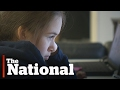 Iqaluit kids learn how to code thanks to workshop