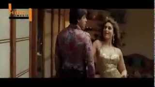 download lagu Hindi Song 2014 Hits New   Ye Mera gratis