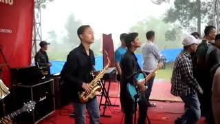 BRUTS BRAY (trailer) east musik festival super musik id