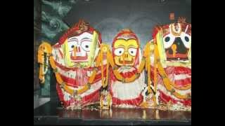 Jagannath Sahasranama By Subash Das Mp3 Free Download