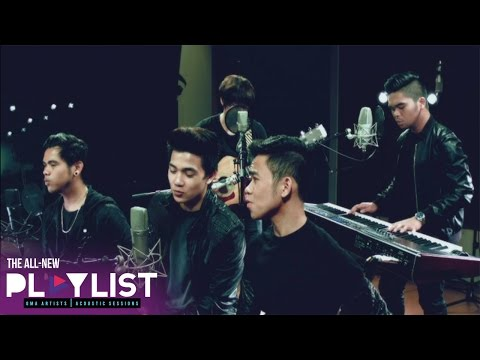 Playlist: Top One Project – Paggising