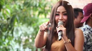 Dermayu Hongkong - Anik Arnika Jaya Live Pabedilan Cirebon
