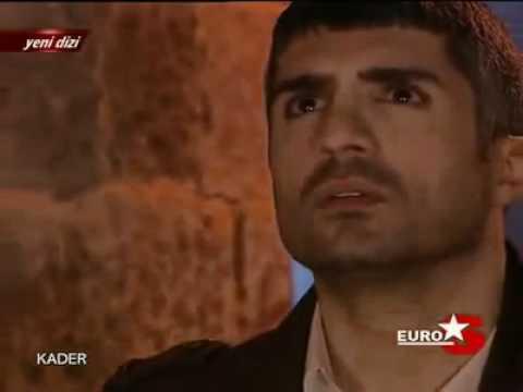 KADER DİZİSİ 1.Bölümden 5.kısım Birce Akalay.mp4