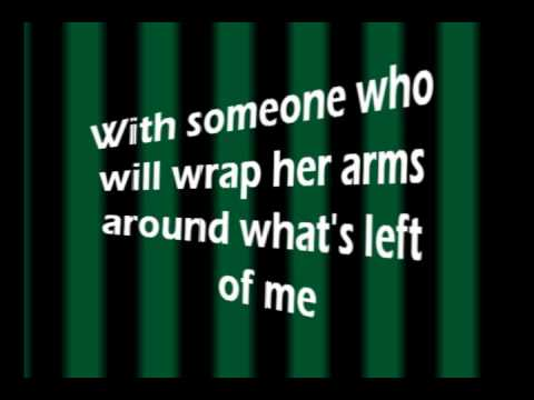 Had Enough - Lifehouse feat. Chris Daughtry Lyrics