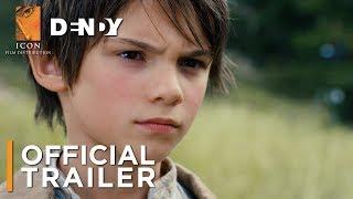 Belle & Sebastian: The Adventure Continues - Teaser Trailer