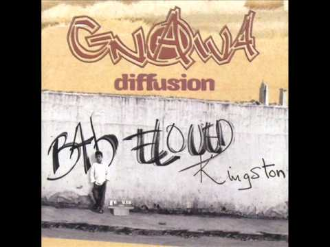 Gnawa Diffusion - Daka Bambara (1999) video