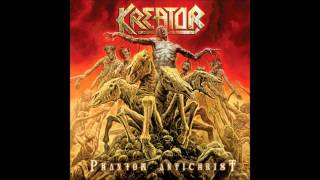Watch Kreator Until Our Paths Cross Again video