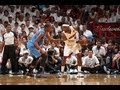 Youtube replay - NBA Micro-Movie: 2012 Finals - Game...