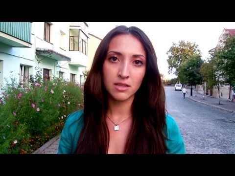 Аудит-консультирование, стратегия развития блога | Отзыв| Ольга Кошлы