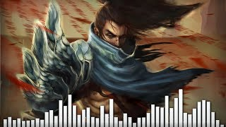 Best Songs for Playing LOL #41 | 1H Gaming Music | EDM & House Mix