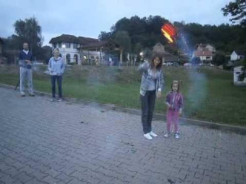 zavlaka paljene lila 11.07.2014