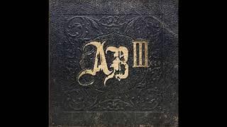 Alter Bridge - Ghost of Days Gone By (lyrics)
