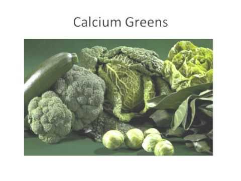 Vegetarian Diets: The Latest Evidence-Based Nutritional Science ~ John Westerdahl
