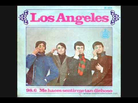 Thumbnail of video los angeles (98.6)