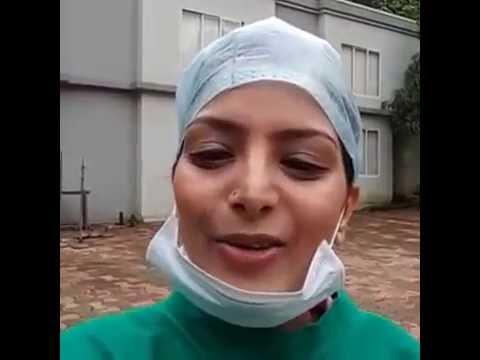 Bhawna Barthwal uttarakhand shooting